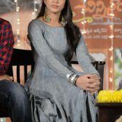 Lavanya Tripathi Stills-Lavanya Tripathi Stills- Hot 12 ?>