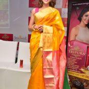 Lavanya Tripathi Stills