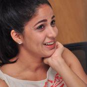 Lavanya Tripati New Stills HD 11 ?>