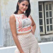 Lavanya Tripati New Stills Hot 12 ?>