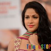 Lavanya Tripati Photos
