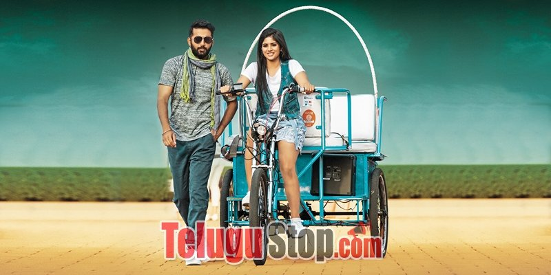 Lie movie new stills- Photos,Spicy Hot Pics,Images,High Resolution WallPapers Download