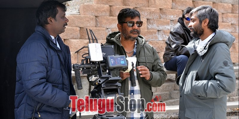 Lie movie working stills- Photos,Spicy Hot Pics,Images,High Resolution WallPapers Download