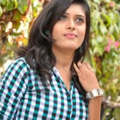 Lizza Reddy Stills