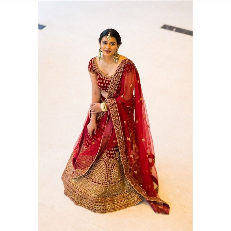 Look at the glamorous and spicy pics of actress hebah patel-Telugu Actress Hebah Patel, Hebah Patel, Hebah Patel Latest Stills, Hebah Patel Latest Telugu Movie, Hebah Patel New Images, Hebah Patel New Photos, Hebah Patel New Pics, Hebah Patel New Stills, Hebah Patel Telugu News, Images, Look At The Glamorous And Spicy Pics Of Actress Hebah Patel, Tollywood Actress Hebah Patel Photos,Spicy Hot Pics,Images,High Resolution WallPapers Download