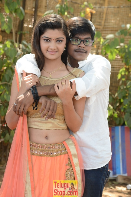 Lord shiva creations production no 1 movie opening- Photos,Spicy Hot Pics,Images,High Resolution WallPapers Download