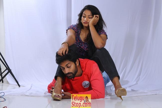 Love Cheyyala Vadda New Stills-Love Cheyyala Vadda New Stills- Telugu Movie First Look posters Wallpapers Love Cheyyala Vadda New Stills-