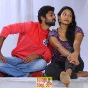 love-cheyyala-vadda-new-stills02