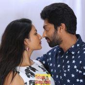 love-cheyyala-vadda-new-stills03