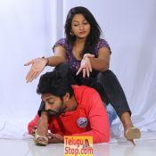 love-cheyyala-vadda-new-stills04