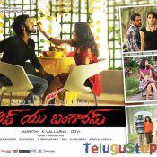 Love You Bangaram Movie Wallpapers Photo 3 ?>