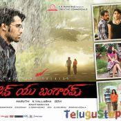 Love You Bangaram Movie Wallpapers Photo 4 ?>