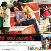 Love You Bangaram Movie Wallpapers Photo 5 ?>