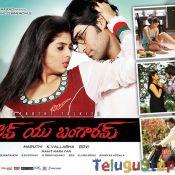 Love You Bangaram Movie Wallpapers Pic 6 ?>