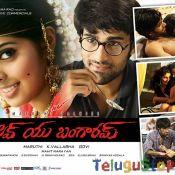 Love You Bangaram Movie Wallpapers Pic 8 ?>