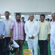 M Venkaiah Naidu Atmiya Abhinandana Sabha