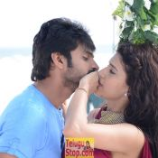 Maa Abbayi Movie New Stills