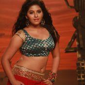 Madha Gaja Raja Spicy Photos