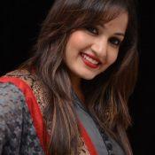 madhavi-latha-new-stills05