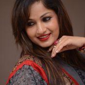 madhavi-latha-new-stills06