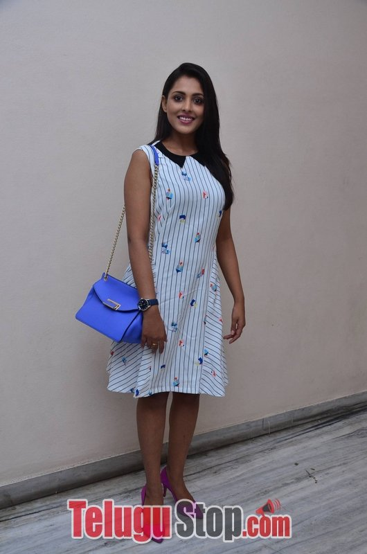 Madhu Shalini Gallery-Madhu Shalini Gallery-