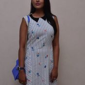 Madhu Shalini Gallery