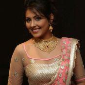 madhu-shalini-latest-pics16