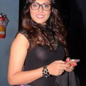 Madhu Shalini Latest Stills