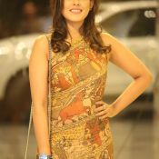 Madhu Shalini New Photos- Still 1 ?>