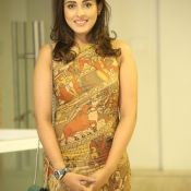 Madhu Shalini New Photos- Photo 3 ?>