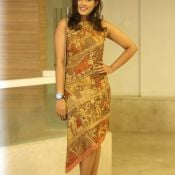Madhu Shalini New Photos- Pic 6 ?>