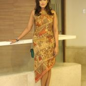 Madhu Shalini New Photos- Pic 8 ?>