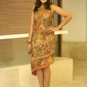 Madhu Shalini New Photos- Hot 12 ?>