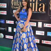 Madhu Shalini Stills-Madhu Shalini Stills- HD 9 ?>
