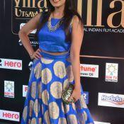 Madhu Shalini Stills-Madhu Shalini Stills- HD 10 ?>
