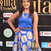 Madhu Shalini Stills-Madhu Shalini Stills- Hot 12 ?>