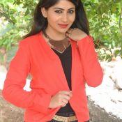Madhulagna Das New Pics-Madhulagna Das New Pics- Photo 4 ?>