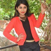 Madhulagna Das New Pics-Madhulagna Das New Pics- Photo 5 ?>