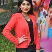 Madhulagna Das New Pics-Madhulagna Das New Pics- Pic 6 ?>