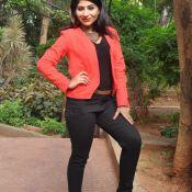 Madhulagna Das New Pics-Madhulagna Das New Pics- Pic 8 ?>