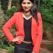 Madhulagna Das New Pics-Madhulagna Das New Pics- Hot 12 ?>