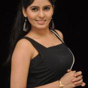 Madhumitha New Stills-Madhumitha New Stills- Still 1 ?>