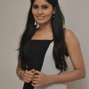 Madhumitha New Stills-Madhumitha New Stills- Still 2 ?>