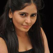 Madhumitha New Stills-Madhumitha New Stills- Photo 3 ?>