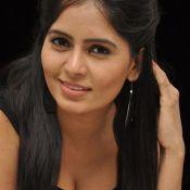 Madhumitha New Stills-Madhumitha New Stills- Photo 4 ?>