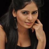 Madhumitha New Stills-Madhumitha New Stills- Photo 5 ?>