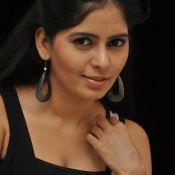 Madhumitha New Stills-Madhumitha New Stills- Pic 6 ?>