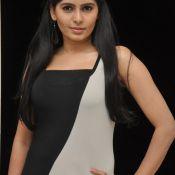 Madhumitha New Stills-Madhumitha New Stills- Pic 7 ?>