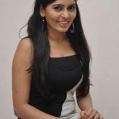 Madhumitha New Stills-Madhumitha New Stills- HD 10 ?>