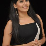 Madhumitha New Stills-Madhumitha New Stills- HD 11 ?>
